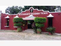 Finca/Rancho en Venta en Comisaría Ticuch