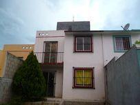 Casa en Venta en FRAC. JARDINES DEL GRIJALVA