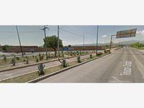 Terreno en Renta en San Lorenzo Teotipilco