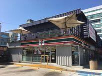 Edificio en Venta en Zona Urbana Rio Tijuana