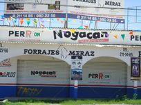 Local en Renta en El Conchi