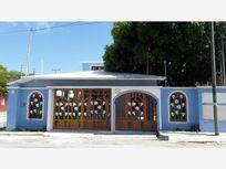 Casa en Renta en Malibran