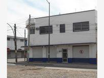 Oficina en Renta en Culiacan Centro