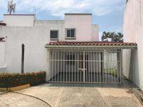 Casa en Renta en Fracc Bosques de Villahermosa
