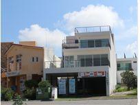 Edificio en Venta en Milenio 3ra Secc