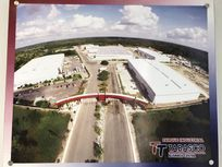 Terreno en Venta en PARQUE INDUSTRIAL TBC TABASCO BUSSINES CENTER