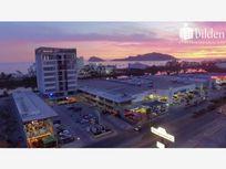 Oficina en Renta en Laguna Plaza & Bussines Center