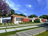 Casa en Venta en HORIZONTES RESIDENCIAL