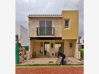 Casa en Venta en FRACC ANTIGUA CEMENTERA