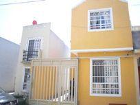 Casa en Venta en Valle Sur