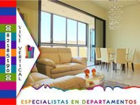 Departamento en Renta en Zona San Agustin Campestre