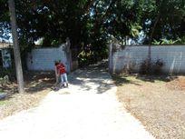 Finca/Rancho en Venta en Rio Viejo 1ra Secc