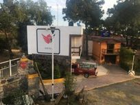 Finca/Rancho en Venta en Atlihuetzia