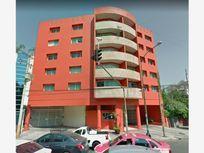 Edificio en Venta en Del Valle Centro