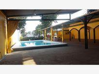 Finca/Rancho en Venta en Buenavista 1ra Secc