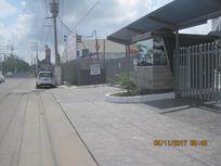Edificio en Renta en Tabasco 2000