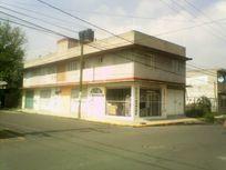 Edificio en Venta en San Martin de Porres