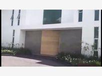 Casa en Venta en El Campanario Residencial & Golf Querétaro