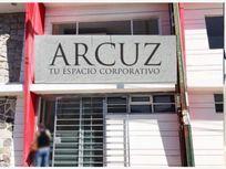 Oficina en Renta en Col. Azcarate
