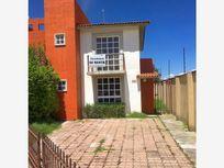 Casa en Renta en Fraccionamiento Villas del Campo