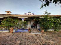 Finca/Rancho en Venta en BERRIOZABAL