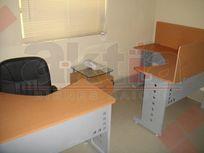 Oficina en Renta en Rodriguez