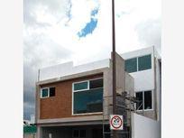 Casa en Venta en Zona Cementos Atoyac