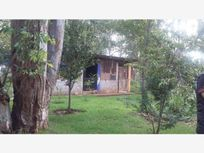 Finca/Rancho en Venta en UBICADO EN LA ENTRADA DE ATOTONILCO