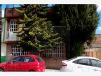 Casa en Venta en Ocho Cedros
