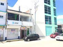 Local en Renta en Cunduacan Centro
