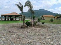 Finca/Rancho en Venta en Buenavista