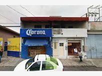 Bodega en Venta en Guadalajara Centro