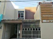 Oficina en Renta en Chapultepec Norte