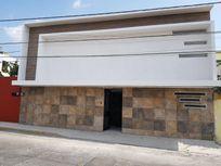 Oficina en Renta en Fracc Huexotitla
