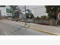 Terreno en Renta en Los Gavilanes