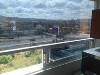 Edificio en Renta en Corregidora