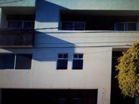 Departamento en Renta en Fracc Tangamanga