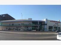 Local en Renta en Alamos 3ra Secc