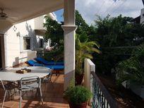 Departamento en Renta en Playa del Carmen Centro