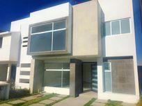 Casa en Renta en Residencial Fuentes de San José