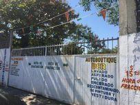 Terreno en Renta en Villahermosa Centro
