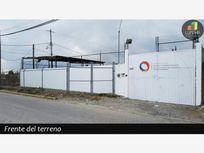 Terreno en Venta en San Bernardino Tlaxcalancingo