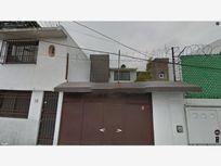Casa en Venta en Lomas de Padierna