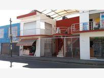 Local en Venta en Lomas de San Miguel