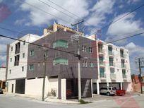Departamento en Renta en Las Fuentes Secc Lomas