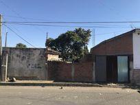 Terreno en Venta en San Cristobal Tepontla