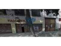 Bodega en Venta en Santa Maria la Ribera