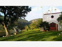 Finca/Rancho en Venta en A 20 MIN. DE TEQUISQUIAPAN -MHYK