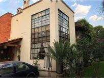 Casa en Venta en Del Carmen