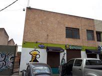 Oficina en Renta en Barrio de Tlaxcala